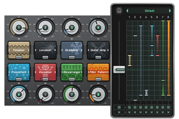 turnado vst download